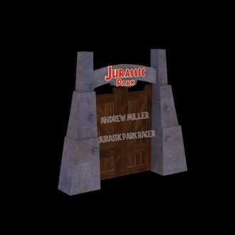 JURASSIC_PARK_GATE_RENDERED_5