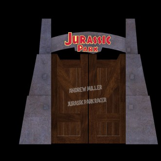 JURASSIC_PARK_GATE_RENDERED_7